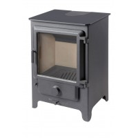 Merlin Standard Multi Fuel Stove