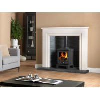 Vega Edge 100 Wood Burning Stove